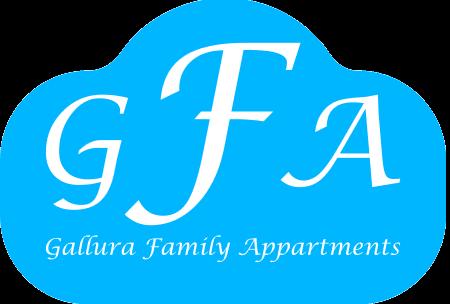 Gallura Family Apartments